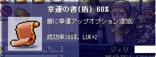 幸運の書(盾)60%.jpg