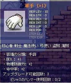 軍手+1.jpg