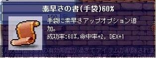 素早さの書(手袋)60%.jpg
