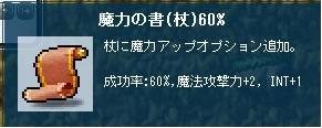 魔力の書(杖)60%泥.jpg